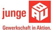 Teaser Logo Junge Bau