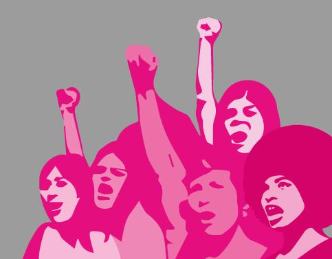 Frauen*Kampftag