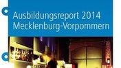 Report Mecklenburg-Vorpommern